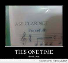 Clarinet Meme - the best clarinet memes memedroid