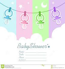 Walmart Baby Shower Invitation Cards Baby Shower Invitation Cards Walmart Archives Baby Shower Diy