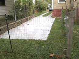 unchain your dog org buid mesh chicken wire fence for dogs with