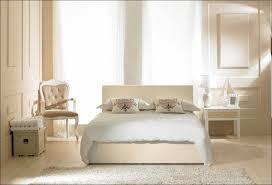 Oak Ottoman Bed Living Room Black Leather Ottoman Bed Oak Ottoman