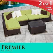 6 Piece Patio Set by 49 Best Garden Patio Furniture Sets Images On Pinterest
