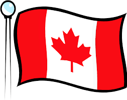 Desecrating The Flag Federal Flag Law Now In Force The Ontario Condo Law Blog