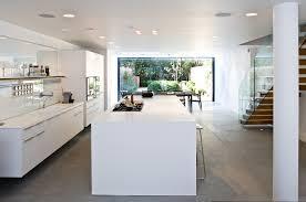 Kitchen Diner Design Ideas Living Room Open Plan Kitchen Living Room Akioz Com Diner
