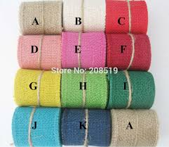 colored burlap ribbon colored burlap ribbon купить colored burlap ribbon недорого из