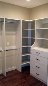 Lowes Shelving Unit by Full Size Of Lowes Commercial Shelving Unit Closet Units Slatwall