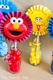 elmo birthday sesame elmo themed birthday party