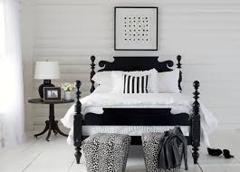 design trends archives ethan allen the daily muse ethan allen style team
