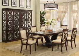 table ashley furniture dining table gratifying ashley furniture