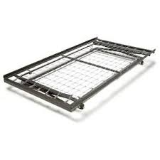 Pop Up Bed Leggett Platt Pop Up Trundle Bed Frame Aptdeco Also Trundle Bed