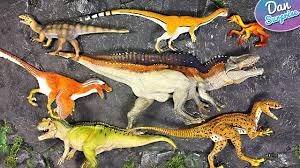 dino dan dinosaurs names best image dinosaur 2017