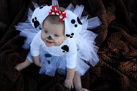 Dalmatian Costume Halloween Mommy U0027s Little Sunshine