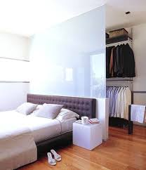 Ikea Room Divider Ideas by Wardrobes Free Standing Wardrobe Room Divider Ikea Hack Wardrobe