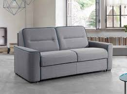 Sofa Made In Italy Italian Sleeper Sofa Apollo By Il Benessere