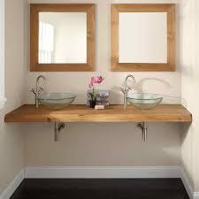 masculine bathroom designs masculine bath modern half bathroom ideas with vessel masculine