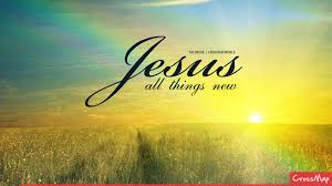 wallpaper desktop jesus jesus makes all things new wallpaper 1420995