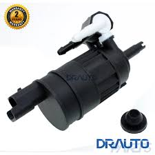 nissan almera wiper motor compare prices on windshield wiper motors online shopping buy low