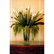 Send Flowers San Antonio - alamo heights florists flowers in alamo heights tx alamo