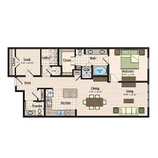 100 chicago condo floor plans floor plans luxury studio