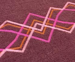 Raspberry Pink Rug Rug Your City U2014 New York Designs Floorplan Rugs