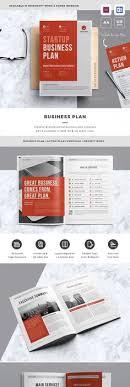 sle business plan on fashion designing business proposal format useful document sles pinterest