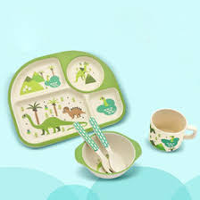 discount bamboo dinnerware 2017 bamboo dinnerware sets on sale