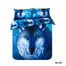 bedding set blue picture more detailed picture about 3 7 piece