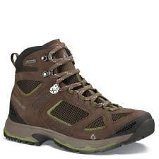 s lightweight hiking boots size 12 vasque hiking trail s boots ebay