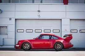 porsche rwb supreme porsche 911 clasico tuning porsche carrera s convertible tuning