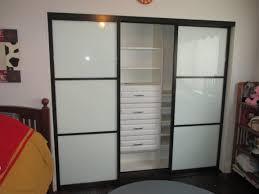 Retractable Closet Doors Modern Sliding Closet Doors Of Anaheim California Are You