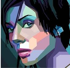 video tutorial wpap draw you in pure wpap style for 5 seoclerks