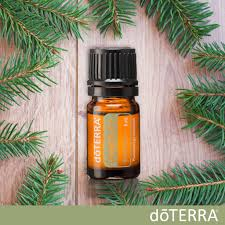 Doterra February 2017 Product Of The Month Doterra Japan U2022 June Products Of The Month U2013 Heather Minowa