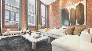home decor liquidation home decor liquidators memphis tn plan architectural home design