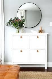 Ikea Hack Bench 25 Best Ideas About Ikea Hack Storage On Pinterest Bedroom Bench