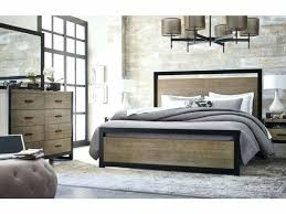 legacy evolution bedroom set beautiful legacy bedroom set decor convertible crib legacy classic