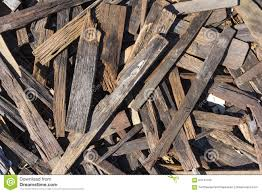 scrap wood stock photo image of nail home fuel industry 64147162