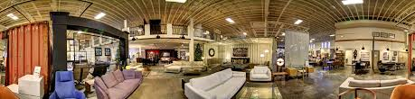 furniture store kelowna treehouse interiors
