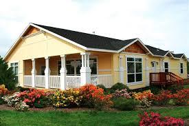Efficient Home Designs Wa Home Designs Home Deco Plans