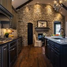 southern home interiors new construction boulevard interiors tulsa ok interior
