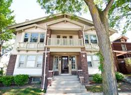 1 Bedroom Apartments In Milwaukee by 22 Best Milwaukee Images On Pinterest Milwaukee College
