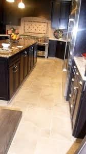 tile floor ideas for kitchen wood and tile floor design pictures remodel decor and ideas