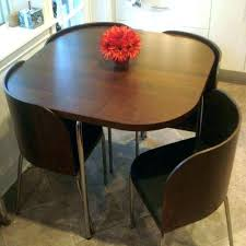 small kitchen table ideas small round dining table and chairs round kitchen tables small