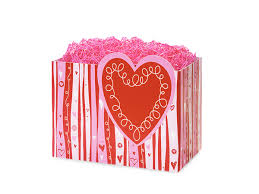 Diabetic Gift Basket Sugar Free Valentine U0027s Day Gifts At Diabetic Candy Com