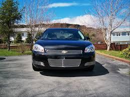 impala and cobalt