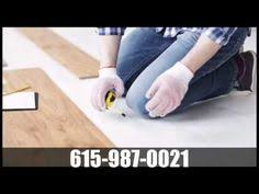 hardwood floors in claremont ca 1 877 784 9785