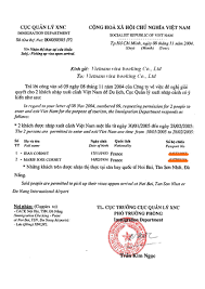 Invitation Business Letter Sample by Sample Visa Invitation Letter For A Friend Futureclim Info