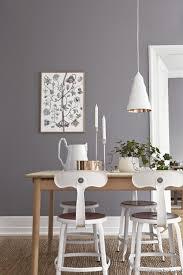 grau grne und taupe einrichtung grau grne und taupe einrichtung home design