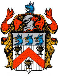 pssst want to buy your family s coat of arms eastman s