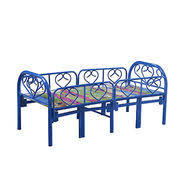 Folding Bed For Kid Bed Manufacturers China Bed Suppliers Global Sources