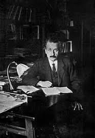 albert einstein biography ks2 albert einstein genius inventor and scientist