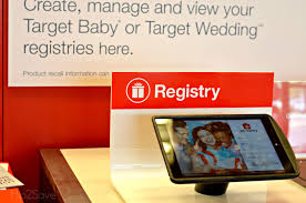 college registries 15 hacks for saving big at target hip2save